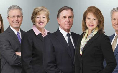 Crain Caton & James Congratulates Eight Attorneys Selected for the 2018 Texas Super Lawyers List