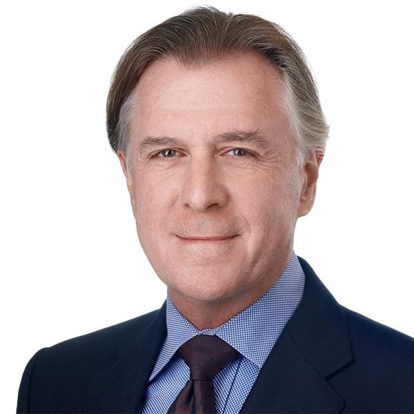 Charles D. Maynard, Jr.