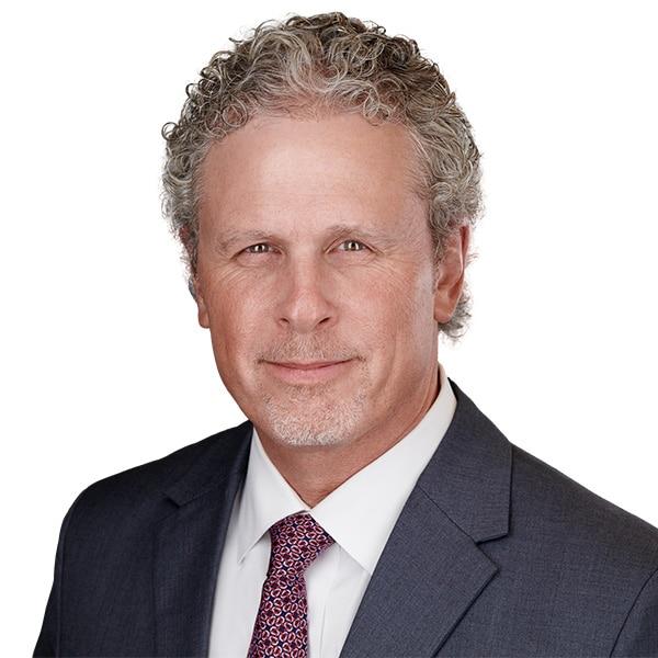 Jeffrey I. Horowitz