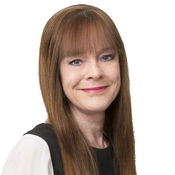 Jill Panagos