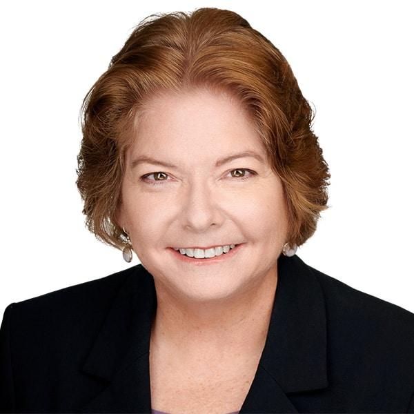 Jolie S. Lenz