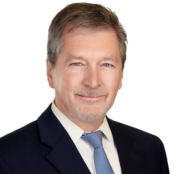 Michael D. Seale