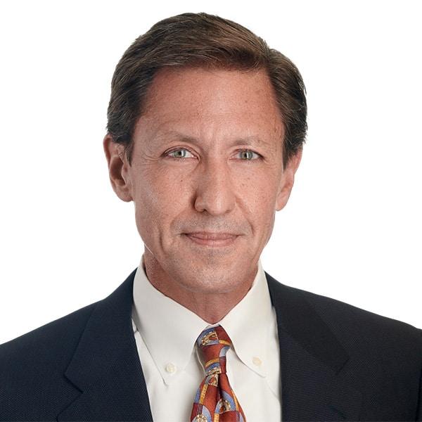 Peter G. Nemeth