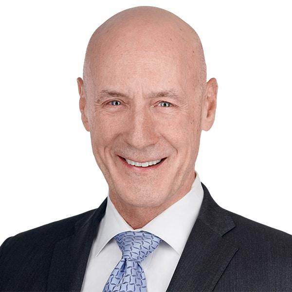 Robert R. Wisner
