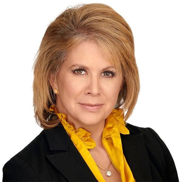 Sarah Patel Pacheco