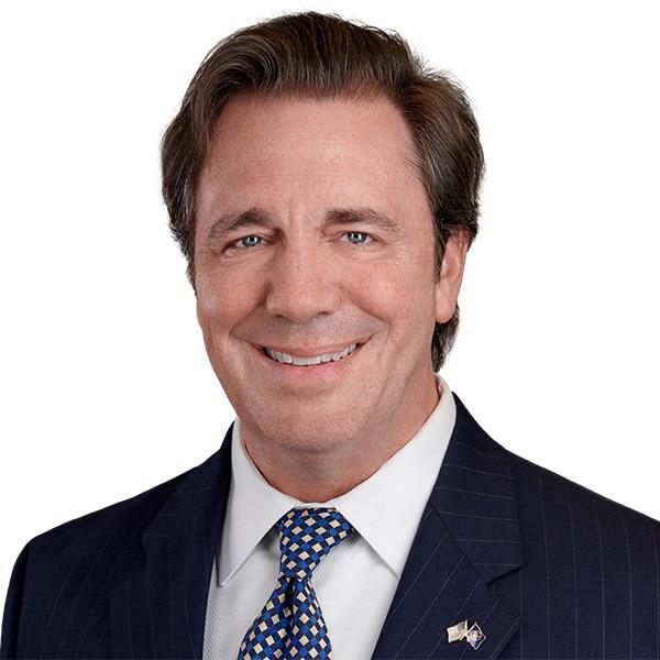 William P. Jensen