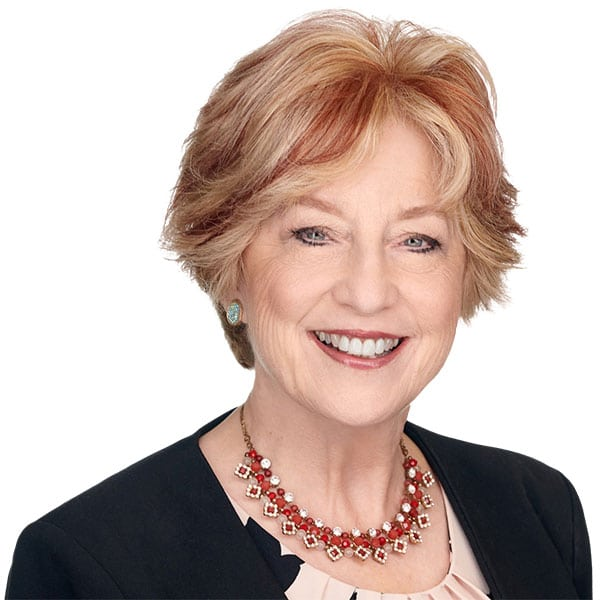 Darlene Payne Smith   Fiduciary Litigation, Probate, Trust and Guardianship