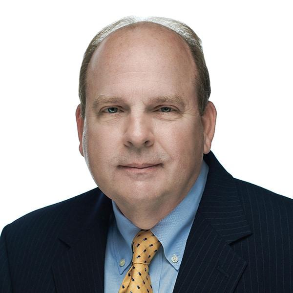 Michael Caton   Real Estate