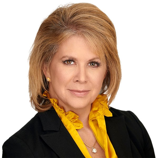 Sarah Patel Pacheco   Fiduciary Litigation, Estate, Trust, and Wealth Planning, Probate, Trust and Guardianship, Commercial Litigation