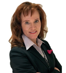 Caroline C. Pace - Corporate, Business Transactions and Tax, Intellectual Property Lawyer