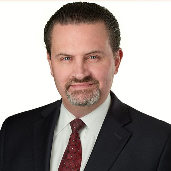 Donald B. Hightower   Commercial Litigation, Estate, Trust, and Wealth Planning, Fiduciary Litigation, Probate, Trust and Guardianship, Appellate