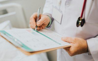 San Antonio and Dallas paid sick leave ordinances 2019