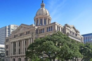 Top Texas litigators and appellate attorneys