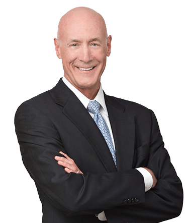 Robert R. Wisner | Banking and Financial Services, Corporate, Business Transactions and Tax, Real Estate