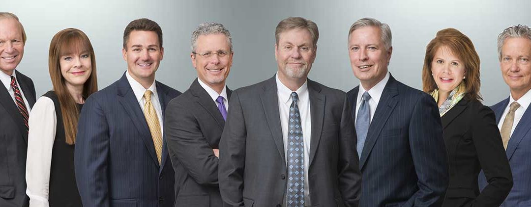 Eight CCJ Lawyers Named to Best Lawyers in America 2019 List Edition