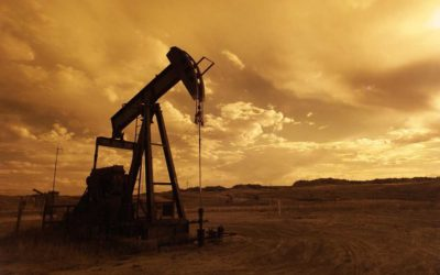 EPA Proposes Reductions in Rules for Oil & Gas Industry   Photo from Pixabay