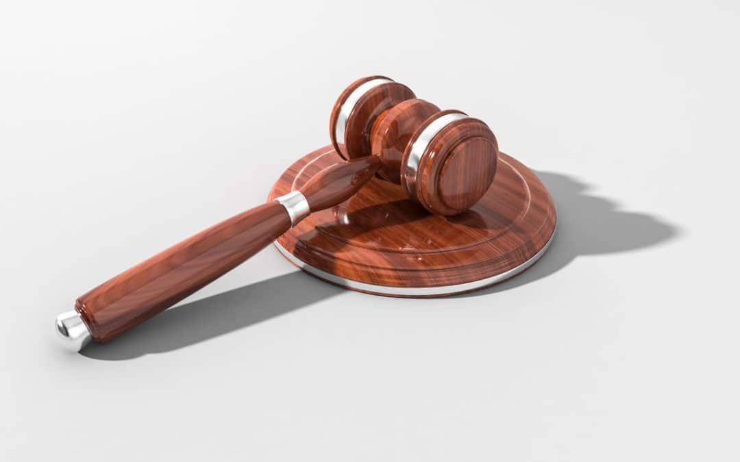 Kimberly Stuart Selected to America's Top 100 Civil Defense Litigators