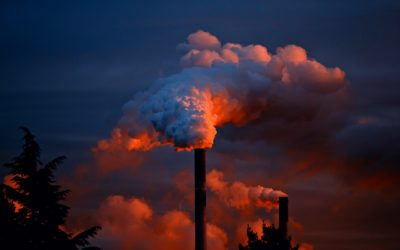 Environmental Groups Submit Notice relating to Ozone Emissions from Oil and Gas Production   Photo from Pexels.com