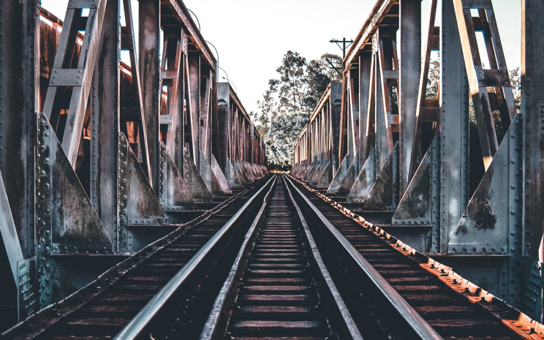 EPA Investigation Leads to Conviction for Stealing and Selling a Bridge | Photo by sergio souza from Pexels