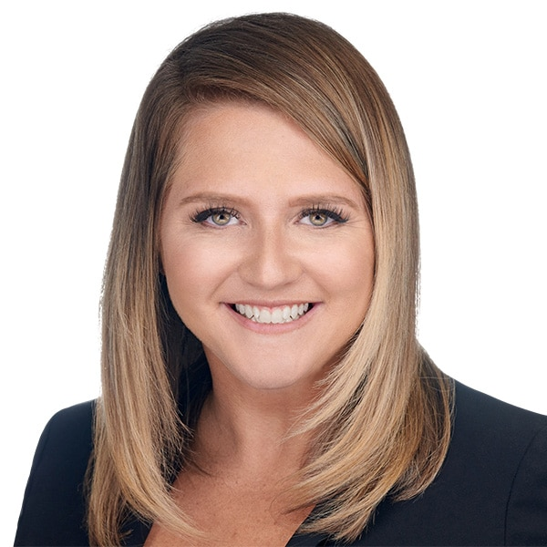Calla M. Sprague | Corporate, Business Transactions and Tax, Estate, Trust, and Wealth Planning, Probate, Trust and Guardianship