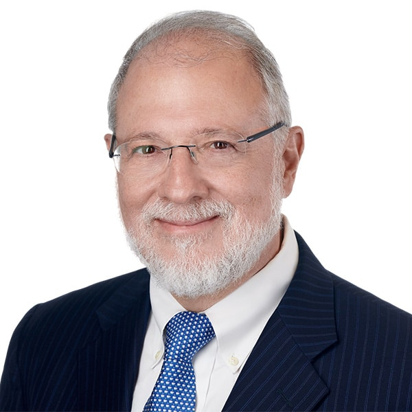 H. Miles Cohn   Real Estate, Banking and Financial Services, Bankruptcy and Creditor Rights, Commercial Litigation, Appellate