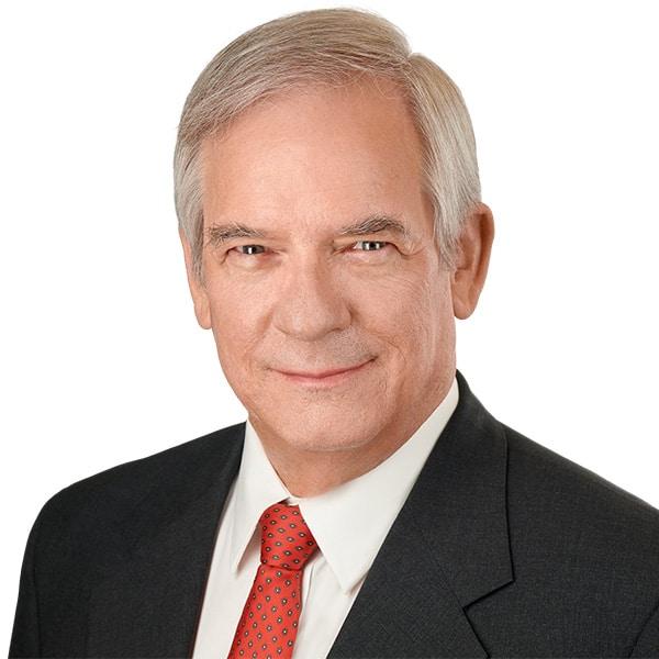 C. Henry Kollenberg   Commercial Litigation, Appellate