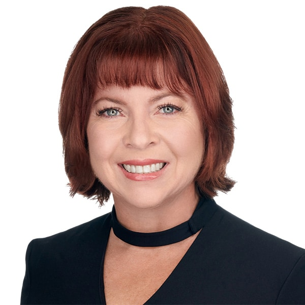 Kimberly R. Stuart   Commercial Litigation, Employment and Labor Law, Appellate