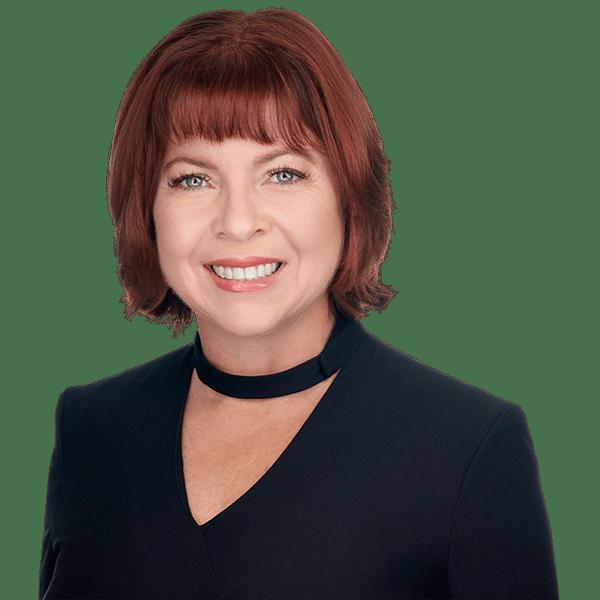 Kimberly R. Stuart