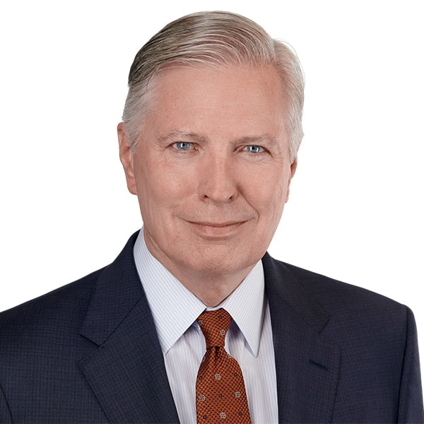 Larry George   Corporate, Business Transactions and Tax, Estate, Trust, and Wealth Planning, Probate, Trust and Guardianship