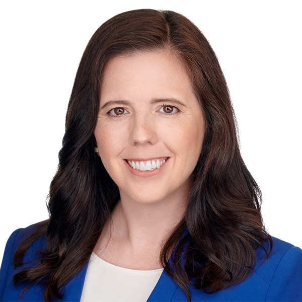 Mindy McGehee Riseden | Commercial Litigation