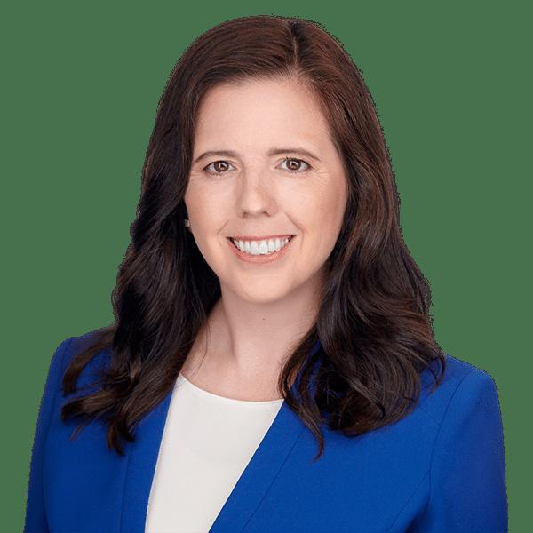 Mindy McGehee Riseden