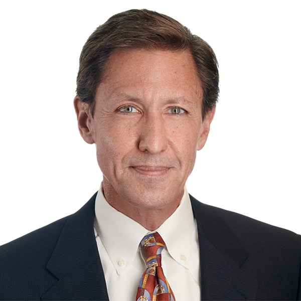 Peter G. Nemeth   Banking and Financial Services, Corporate, Business Transactions and Tax, Energy, Real Estate