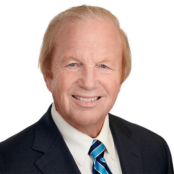 Robert E. (Robin) Morse, III   Environmental, Health, and Safety, Commercial Litigation