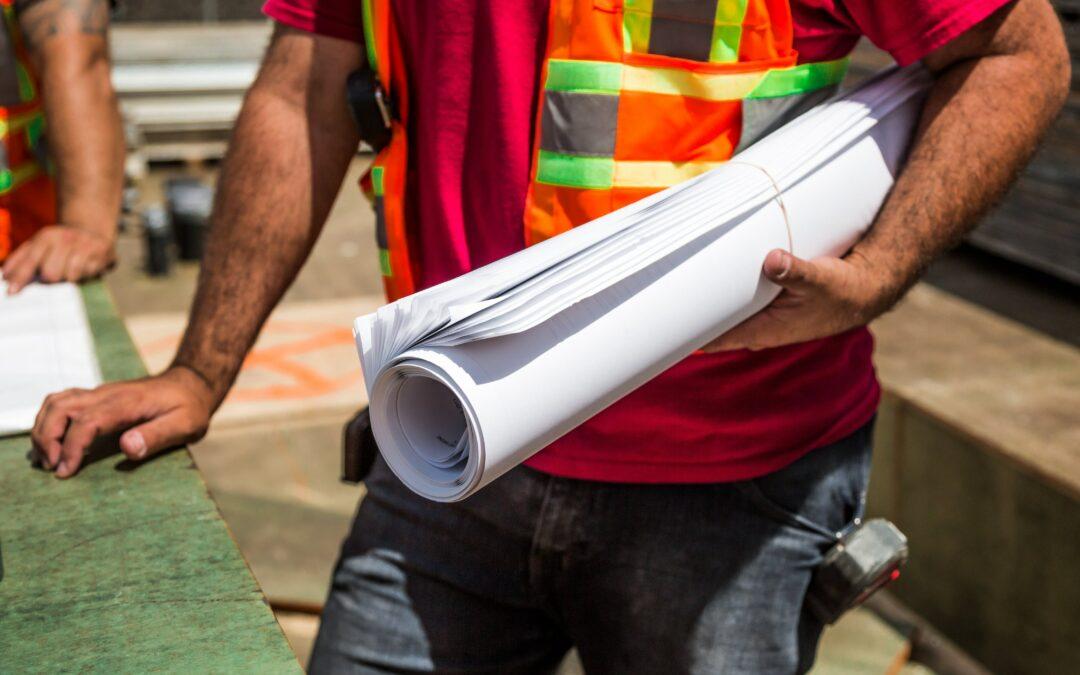 CEQ Announces Major Overhaul of NEPA Regulations