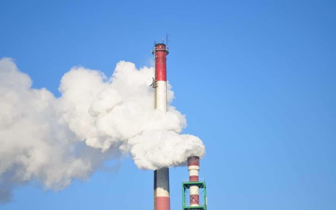 "Ninth Circuit Dismisses ""Youth"" Climate Suit"