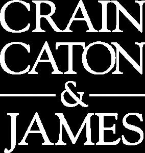 Crain Caton & James