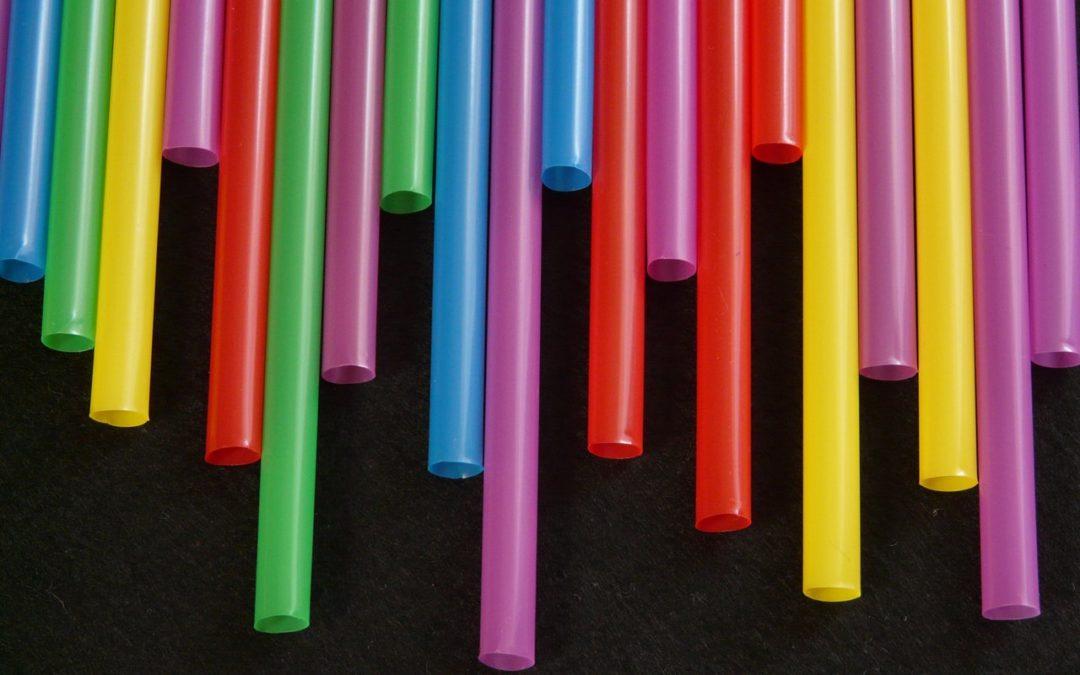 Environmental Groups Take Aim at Plastics Industry   Photo by Pexels